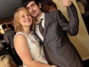longcroft-school-prom-070
