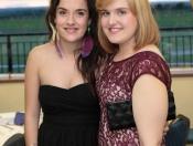 longcroft-school-prom-072