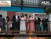 longcroft-school-prom-078