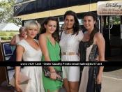 Longcroft School Prom @ Beverley Racecourse