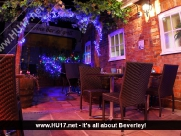Lucia Wine Bar & Grill, Beverley