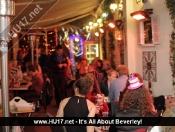 Friday Night @ Lucias Wine Bar & Grill