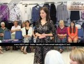 Beverley Community Lift Benefit From M&Co Fashion Show