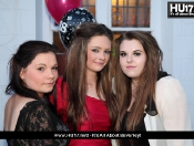 Megan Tattersall's 18th @ The Rose & Crown