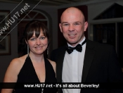 Millionaires Evening @ The Beverley Arms Hotel