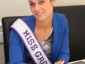 Miss HU17