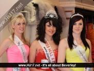 Fairy Godmothers Beverley Fund Raiser