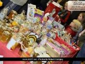Molescroft Primary School Christmas Fayre