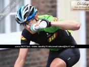 Mould Races To Victory On The Cobbles In Beverley