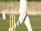 Mudd Seals Victory For Beverley With Final Ball Of The Match