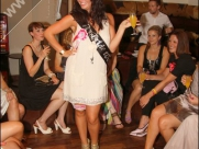Nathalie Lloyd's Hen Party @ Bar Fusion