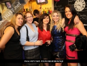 new-years-eve-beverley-006