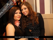 new-years-eve-beverley-009
