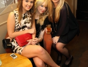 new-years-eve-beverley-010