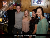 new-years-eve-beverley-012