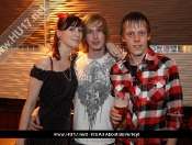 new-years-eve-beverley-013