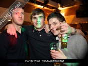 new-years-eve-beverley-014