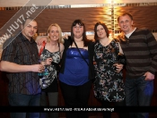 new-years-eve-beverley-015