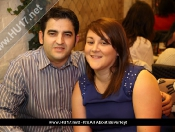 new-years-eve-beverley-018