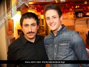 new-years-eve-beverley-023