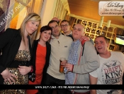 new-years-eve-014