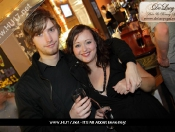 new-years-eve-016