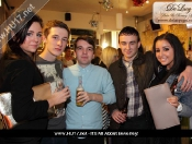 new-years-eve-027