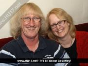 Friday Night: Around Beverley