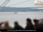 One Hull Of Boat : P1 Racing On The Humber