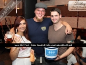Open Mic Night At Beaver Pub Raises Over £200 For Teenage Cancer Trust