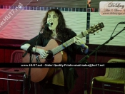 Open Mic Night At The Beaver Raises Over £400 For Charity