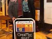 open-mic-night-011