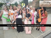 OUT & ABOUT: Around Beverley After Ladies Day