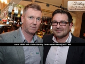 OUT & ABOUT: Florins Celebrity Launch Night