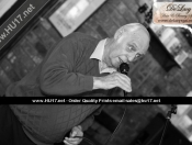 Out & About : The Sun Inn Open Mic Night