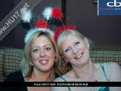 Out & About: Friday @ The Kings Head Hotel
