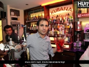 Out & About: Kubana Bar & Grill