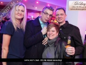 Kubana Bar Beverley