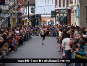 Beverley 10K