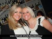 Corrina Hughes 36th @ Panizzi Wine Bar