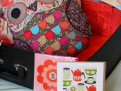 Pop-Up Vintage Event Comes To Beverley