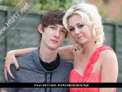 beverley-prom-012