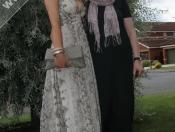 beverley-prom-032
