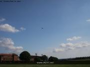Radio Controlled Planes, Beverley Westwood