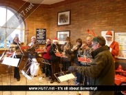 Friends of East Riding Youth Orchestras