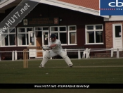 Beverley Town Cricket Club