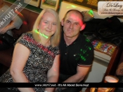 Rob & Mark's Joint 40th @ Beaver Park