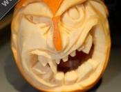 halloween-armstrongs-002