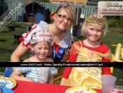 Royal Picnic @ Educare Nursery