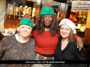 Beverley RUFC Christmas Party @ Beaver Park